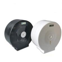 home bathroom toilet kitchen complete automatic circular toilet kitchen complete automatic hygienic roll paper towel dispenser