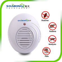 Factory Price Mini Pest Repeller