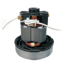CE proved vacuum cleaner motor