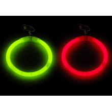 Hot Sell New Style Glow Earring