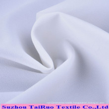 China Georgette Chiffon Fabric with Dying