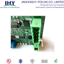 Consumer Electronics Assembling Circuit Board PCBA Prototype PCB Assembly Services