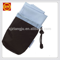 Suede Towel Microfibre Fast Drying Towel for Travel, GYM, Camping, Sports Towel Popular Selling