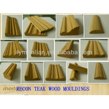 wood mouldings for door jamp