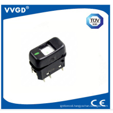 Auto Toggle Switch for Benz