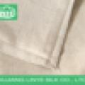 various kinds of deer pattern hemp pillows