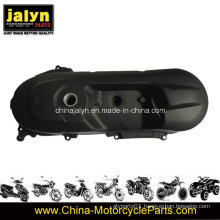 Motorcycle Engine Cover /Crankcase Fit for YAMAHA 50cc