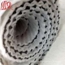 5.0mm HDPE Drainage Net Used in Landfill