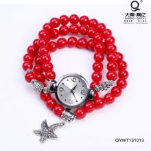 Мода часы Оптовая смарт-часы