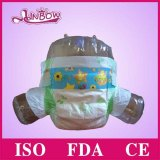 cheap cloth nappies for baby age group by diaper manufacturer
