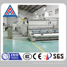 China Nonwoven Machinery Hersteller