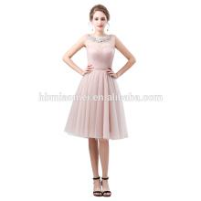 2018 neue sexy kurze enge Spitze Kleid Mini Luxus Club Satin Frauen Kleidung Pailletten Party Abendkleider