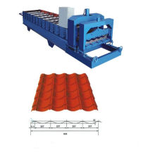 Roll Forming Machine Cheap Production Line
