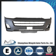 Cars auto parts Auto front bumper Limited 1695 HIACE