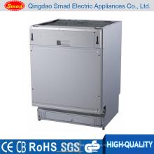 Fabricantes de electrodomésticos de cocina chino lavaplatos de acero inoxidable