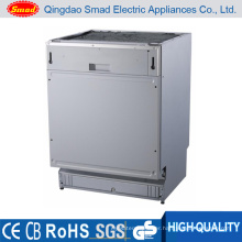 Stainless steel dishwasher chinese kitchen appliances manufacturers