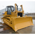 GAMBIA 190HP BULLDOZER FOR ROAD CONSTRUCTION