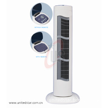 Ustf-1123 30'' Tower Fan Heating Cooling Tower Fan with CE RoHS