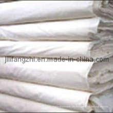Baumwollpolyester / gewebtes / Greige Tuch / graues Gewebe für Kleid