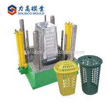 artículos de plástico para el hogar molde de plástico para el hogar
