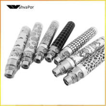 2013 New arrival elektronic cigarette ego-k wholesale