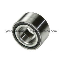 Automobile Wheel Hub Bearing Dac35720433