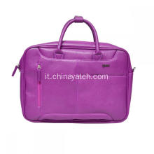 "Borsa per laptop Briefcase (15.6 ""/ iPad)"