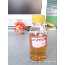 Pretilachlor300g / L + butachlor30g / L + femclorim 100g / L EC / herbicide / weedicide-lq
