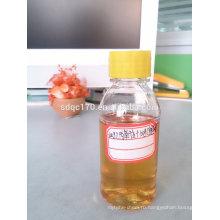 Pretilachlor300g / L + butachlor30g / L + femclorim 100g / L EC / гербицид / weedicide-lq