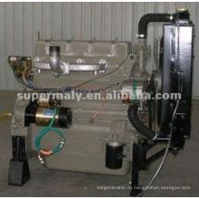 Заводская цена нового двигателя Камминг