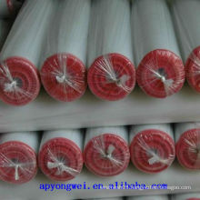 fiber glass wire mesh/window screen fiber glass wire mesh