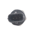 Genlyon Truck Engine Parts Pressure Sensor 0281006165