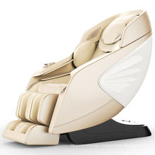 ai 4d back tapping massage chair sl zero gravity