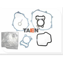 Motorcycle Engine Cylinder Gasket (BAJAJ-XCD125)