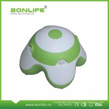 2014 neue Mini-Massagegerät mit CE-Zulassung