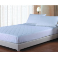 Matress  Cover Matress Toppers Matress Protector