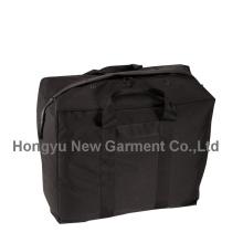 Military Enhanced Aviator Kit Bag