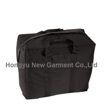 Военная сумка для авиационного комплекта