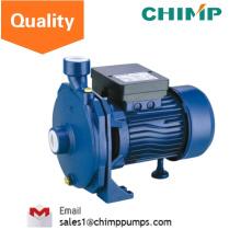 Pompe à eau propre et électrique Centrifuge Scm