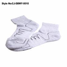 Wholesale Cheap Ankle Sock for Men