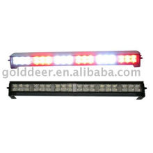 Китай чрезвычайным привело света LED предупреждение тире и палубы света Bar(SL633)
