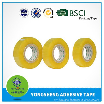 Tape manufacture high quality packing tape in lahore best selling