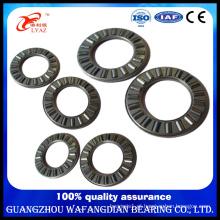 Nta1423 / Nta 1423 Conjunto de rolamentos de roda de agulha de impulso
