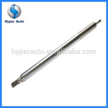 Rodillo de pistón plateado cromo caliente del OEM de la venta en China