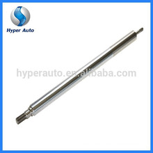 Hot Sale OEM Chrome Plated Piston Rod in China