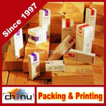Cosmetics/Perfume Box (1417)