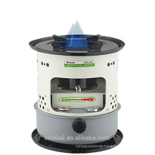 TS-909 China kerosene stove