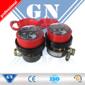 Oil Counter Flow Meter From Shanghai Market