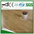 Carb Standard Grey Old Barn Classical Laminate Flooring