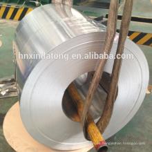 Bobina de aluminio para PS Plate1060H18